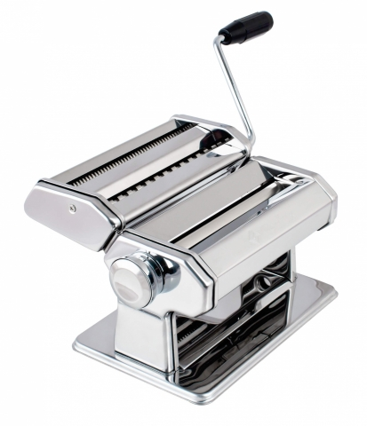 products/Тестораскатывающая машина GEMLUX GL-PMF-180