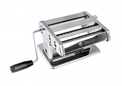 products/Тестораскатывающая машина GEMLUX GL-PMZ-180