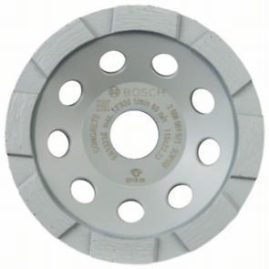products/Алмазный чашечный круг Bosch Standard for Concrete, бетон 115 мм (2608601571)