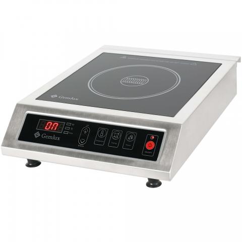 products/Плита индукционная GEMLUX GL-IC35PB