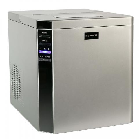 products/Льдогенератор GEMLUX GL-IM-15