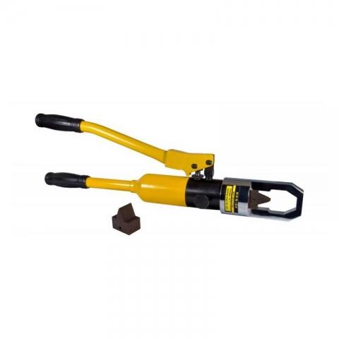 products/Гайколом гидравлический TOR HHQ-2432 1004623 15т, M16-M22