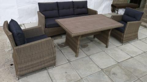 products/Комплект мебели AFM-308B