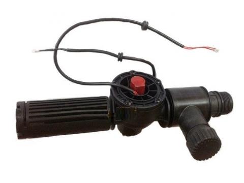 products/Манометрический выключатель (Запчасти для насосов) Gardena 01481-00.900.52