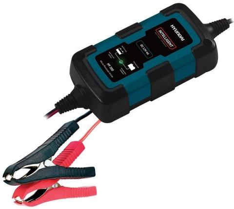 products/Зарядное устройство Hyundai HY 200