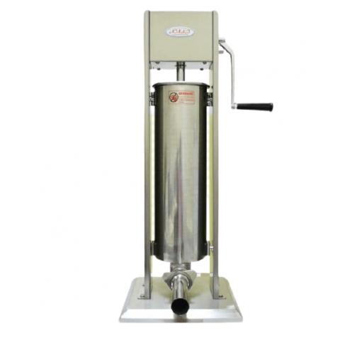 products/Шприц-наполнитель HAKKA SV-7 вертикальный, ручной, 2 скорости