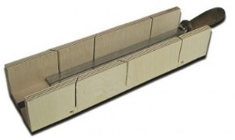 products/Стусло в наборе с пилой 29-300574010