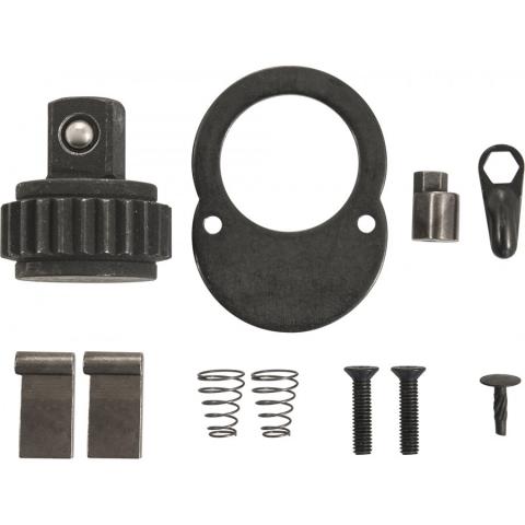 products/T27-D4R2 Jonnesway Ремонтный комплект для ключа динамометрического T27200N, T27340N