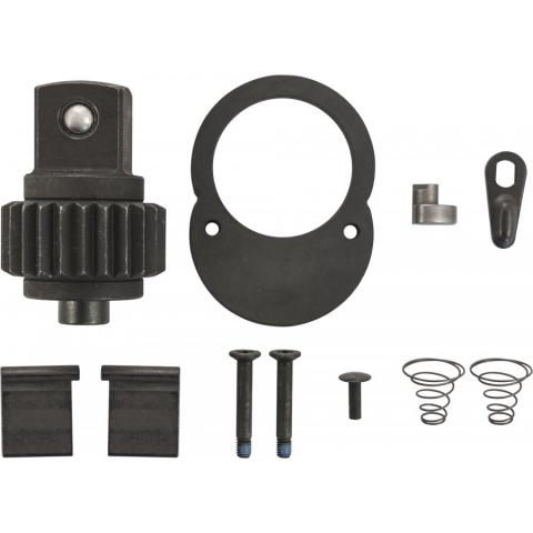 products/T27-D8R Jonnesway Ремонтный комплект для ключа динамометрического T27801N, T271001N