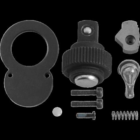 products/T21100N-R Jonnesway Ремонтный комплект для ключа динамометрического T21100N