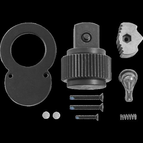products/T21750N-R Jonnesway Ремонтный комплект для ключа динамометрического T21750N
