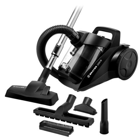 products/Пылесос BRAYER BR4204