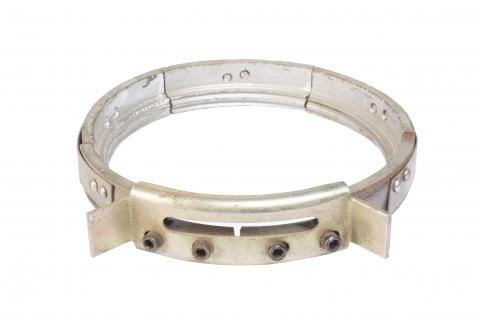 products/Тросоукладчик к тали электрической TOR CD1 5.0 t