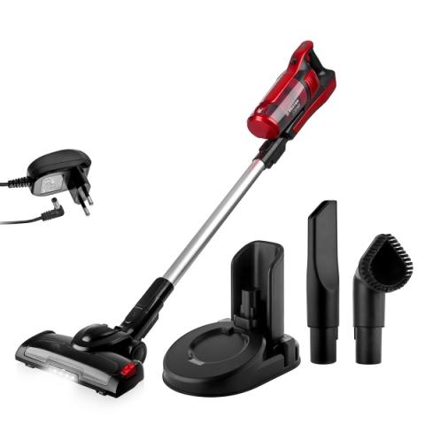 products/Пылесос вертикальный BRAYER BR4260 красный