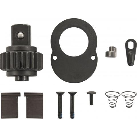 products/T27-D6R Jonnesway Ремонтный комплект для ключа динамометрического T27600N, T27800N, T271000N