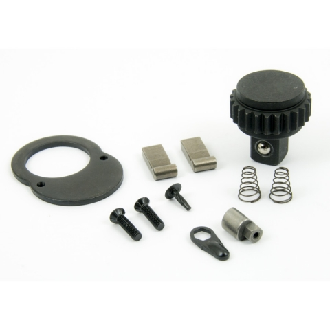 products/T04250-R Jonnesway Ремонтный комплект для динамометрического ключа T04250