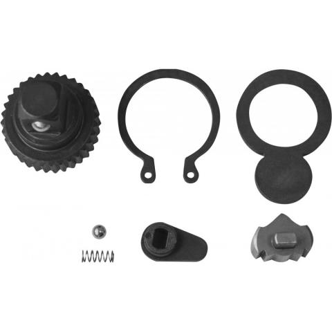 products/T06150-R Jonnesway Ремонтный комплект для ключа динамометрического Т06150