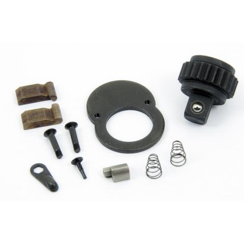 products/T04061-R Jonnesway Ремонтный комплект для динамометрического ключа T04061