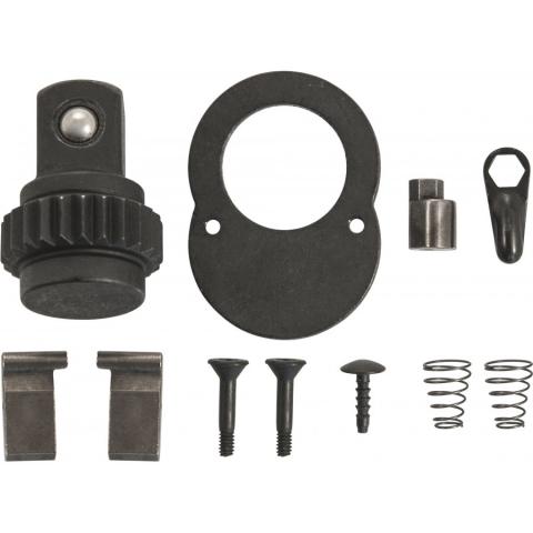 products/T27-D3R Jonnesway Ремонтный комплект для ключа динамометрического T27021N, T27031N, T27060N, T27100N