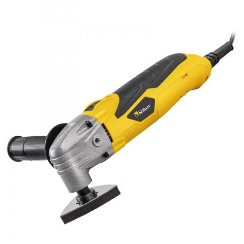 products/Инструмент многофункциональный KOLNER KMT 350V, арт. кн350вмт