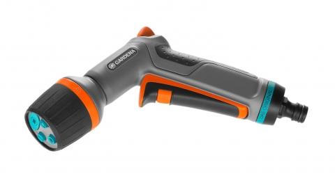 products/Пистолет-наконечник для полива GARDENA Comfort ecoPulse 18304-20.000.00