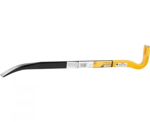 products/Лом-гвоздодер JCB (JRN001), 600 мм