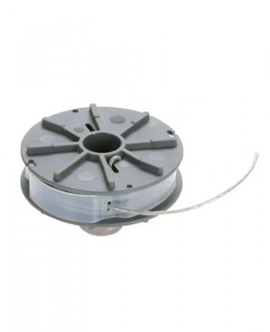products/Кассета сменная для триммеров Gardena 1.6 мм 6 м, 05307-00.701.00
