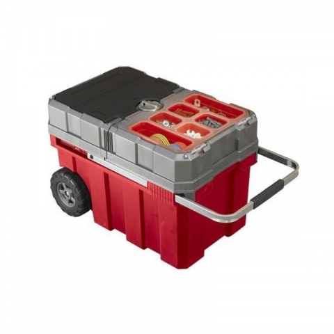 products/Ящик для инструментов Keter Master Pro 17191709