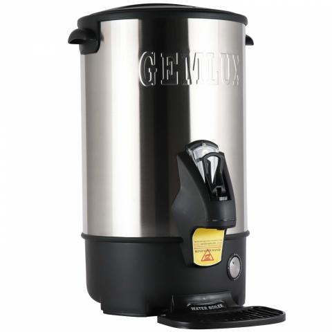 products/Кипятильник GEMLUX GL-WB30SS
