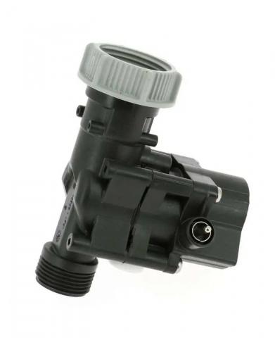 products/Клапан электромагнитный в сборе для таймеров Gardena 01815-00.707.00