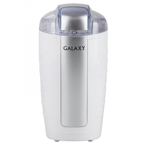 products/Кофемолка электрическая GALAXY GL0900, арт. гл0900бел, гл0900черн