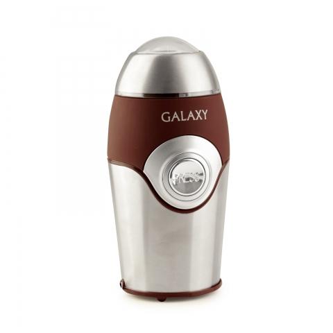 products/Кофемолка электрическая GALAXY GL0902, арт. гл0902