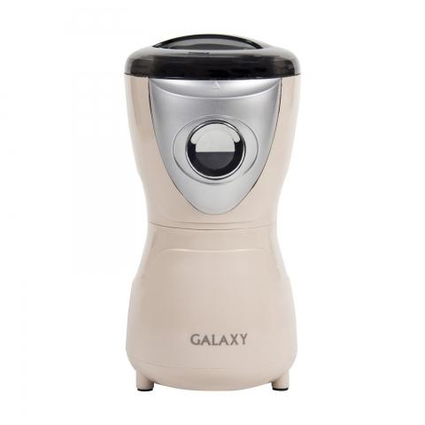 products/Кофемолка электрическая GALAXY GL0904, арт. гл0904