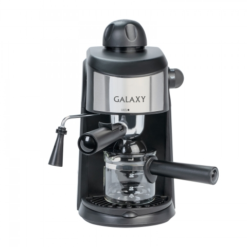 products/Кофеварка электрическая GALAXY GL0753, арт. гл0753