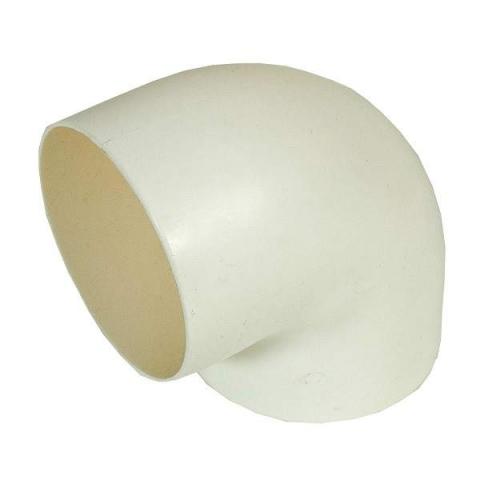 products/Колено Separett 90 градусов 75 мм (арт. 1021-01)