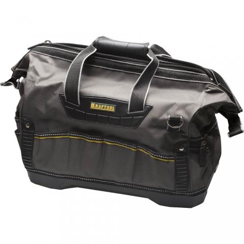 products/Инструментальная сумка Kraftool INDUSTRIE 38740-18