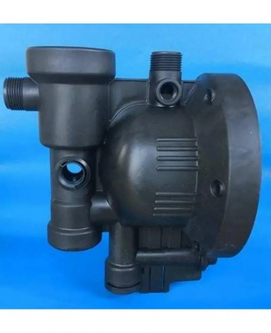 products/Крышка корпуса насоса для насосных станций Gardena 3000/4, 3000/4 Eco 01770-00.900.24