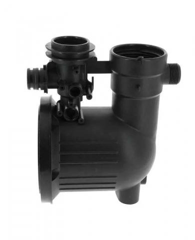 products/Крышка корпуса насоса Gardena Classic 3500/4E Automatic 01757-00.900.01