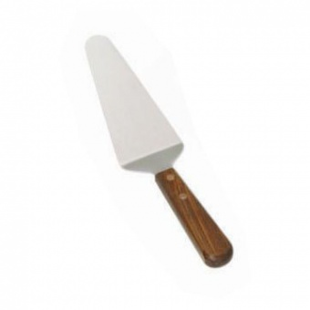 products/Лопатка для пирога METAL CRAFT KT-V F