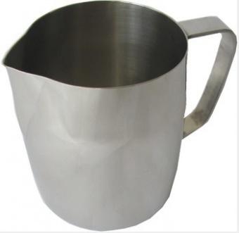 products/Кувшин для молока METAL CRAFT BGS-III-F 24