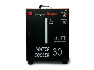 products/Блок водяного охлаждения Сварог WATER COOLER 30 (9 л.)
