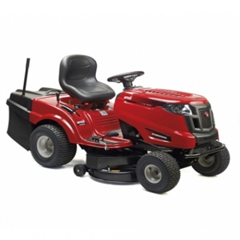 "products/Трактор ""MTD"" OPTIMA LN 200 H RTG (арт. 13HT71KN678)"