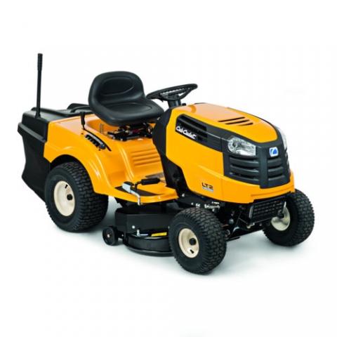 """products/Трактор """"Cub Cadet"""" LT2 NR92 (арт. 13I271DE603)"""
