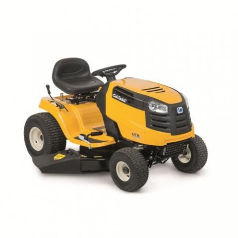 "products/Трактор ""Cub Cadet"" LT2 NS96 (арт. 13I279DF603)"