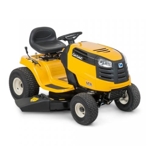 "products/Трактор ""Cub Cadet"" LT3 PS107 (арт. 13HT79DG603)"