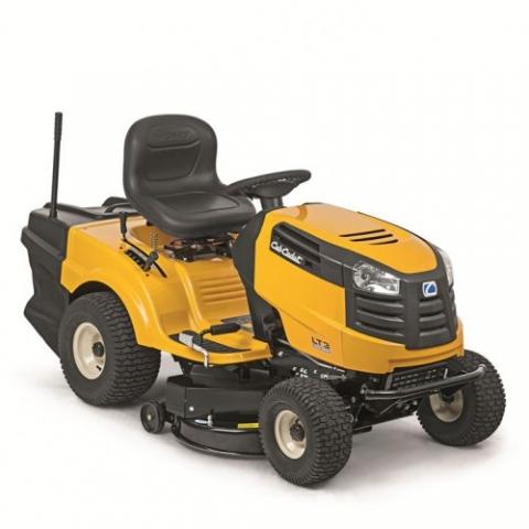"products/Трактор ""Cub Cadet"" LT3 PR105 (арт. 13HT71DN603)"
