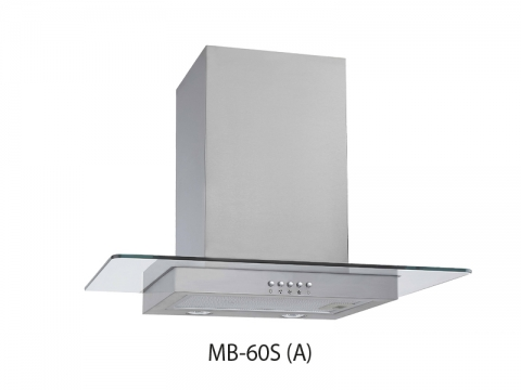 products/Кухонная вытяжка making Oasis everywhere МВ-60S (А)