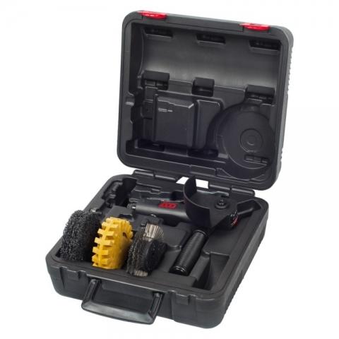products/Машинка системы MBX для удаления ржавчины c комплектом принадлежностей MIGHTY SEVEN QB-0808