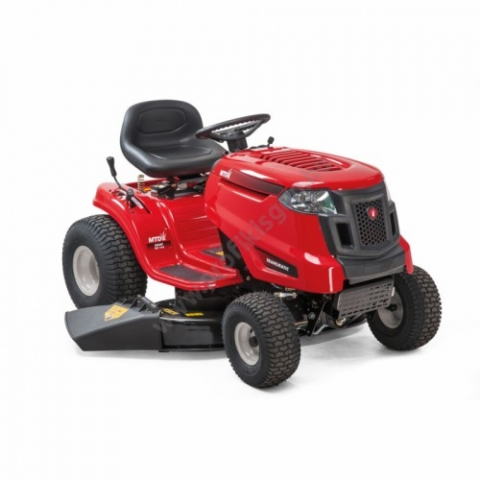"products/Трактор ""MTD"" SMART RG 145 (арт. 13HM76KG600)"