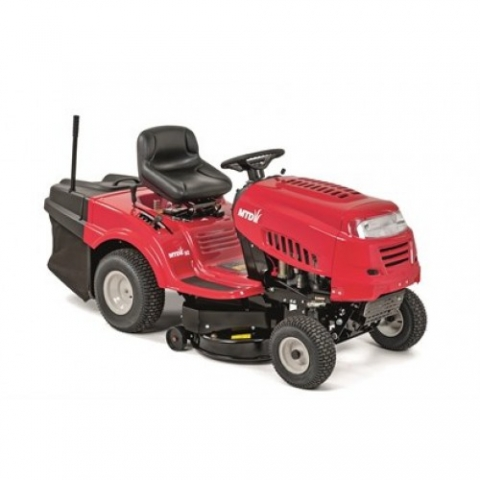 """products/Трактор """"MTD"""" 92 (арт. 13I2765E600)"""